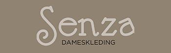 Senza - Kledingwinke